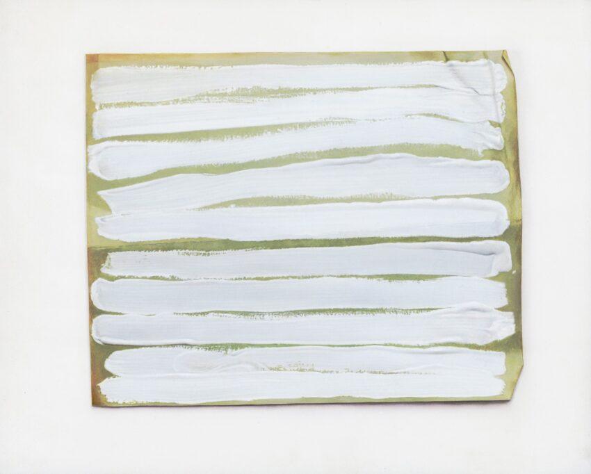 'White Lines' image