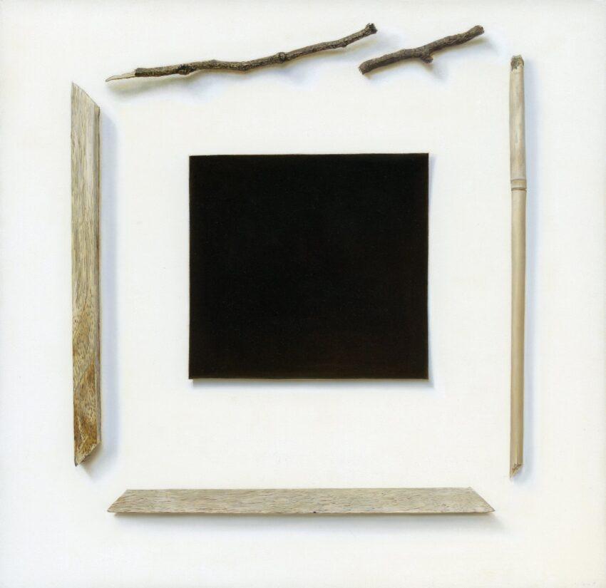 'Improvised Picture' image