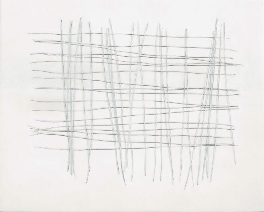 'Wire Grid' image