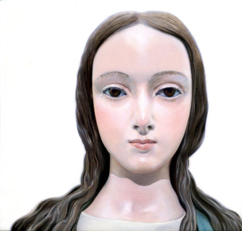 'Statue' image